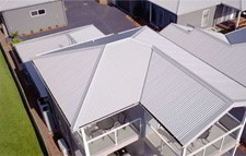 hm-tile-metal-roofing