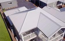 hm-tile-metal-roofing