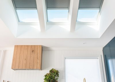 house-velux-skylight