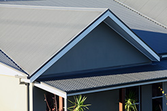 sidebar-colorbond-roof-close-up