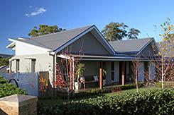 sidebar-metal-roofing